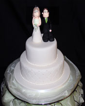 wedding cakes tamworth staffs wedding cakes lichfield oggys cakes by ogden 25605